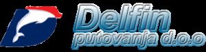 delfin-logo-png