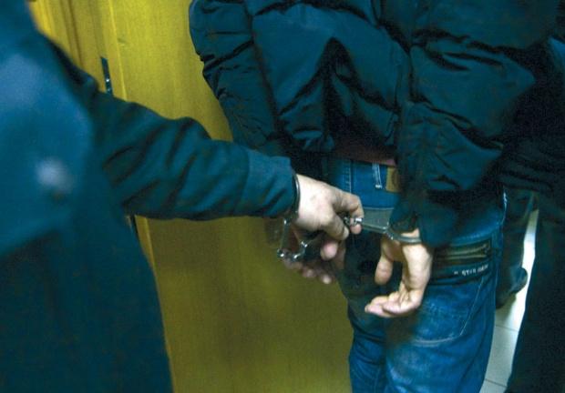 hapsenje-nova_620x0