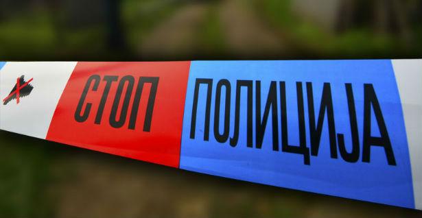 policija-traka2