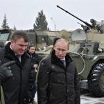 rusija-vojska-putin