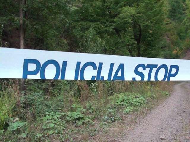 stop-policija1