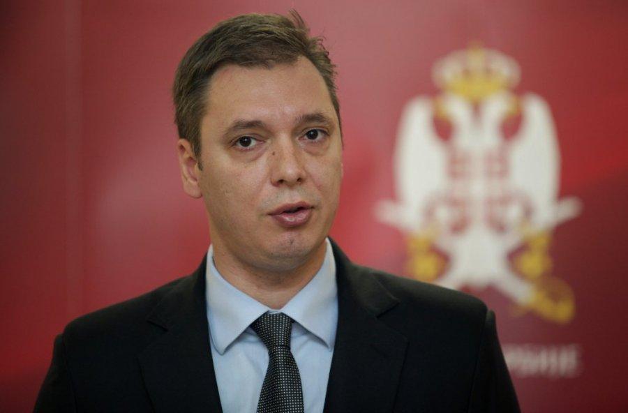 Aleksandar-Vucic-the-First-Deputy-PM-Serbia