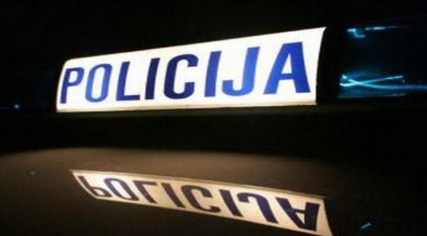 policija.ilustracija3