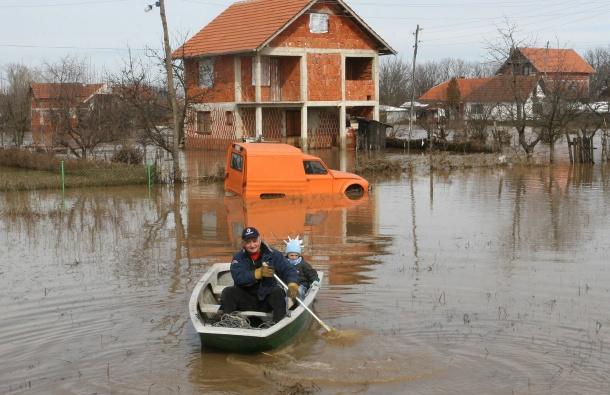poplava 5345