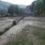v reka 2