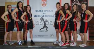 as-loznica-25