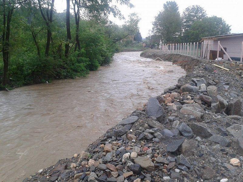 nova poplava1