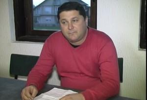 bastovanovic