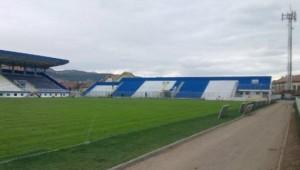 stadion-Novi-Pazar