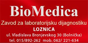 biomedica-baner-300