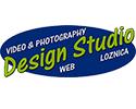 DESIGN-STUDIO-125