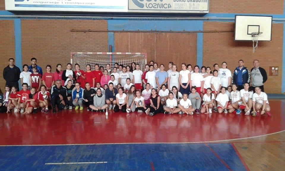 slika turnir 23.11.2014.2