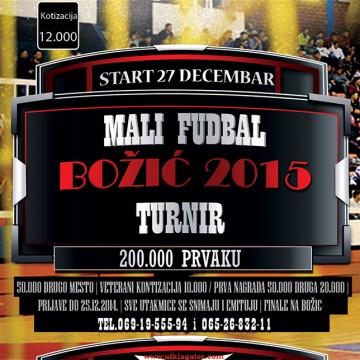 turnir-2015--bozic