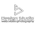 design-studio-125x100