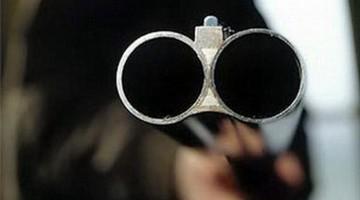 lovacka-puska-1