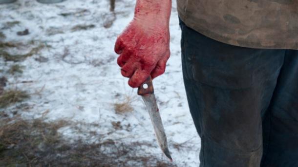 noz-ubistvo-ranjavanje_Foto GuliverGetty ImagesThinkstock