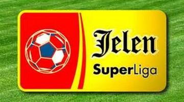 Jelen-Superliga2
