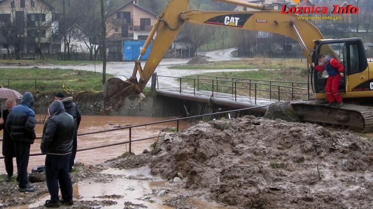 poplava-taloznica-trbusnica-loznica (Custom)