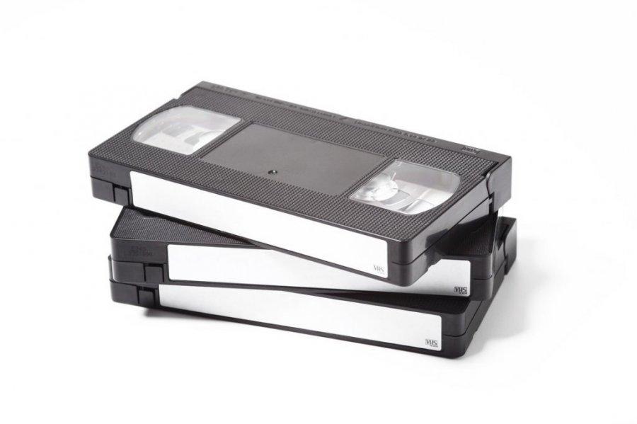 vhs-kasete-foto-profimedia-1429083908-640653