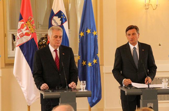 predsednik-nikolic-u-sloveniji