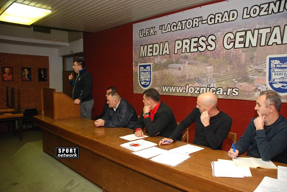 skupstina-ofs-loznica-2015