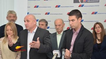 vidoje-petrovic_marko-jovanovic