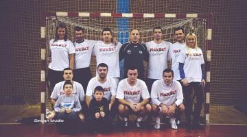 max-bet-pobednici-turnira-bozic-2016-veterani