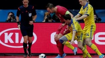ep-arena-futsal-srbija-ukrajina-foto-fss-