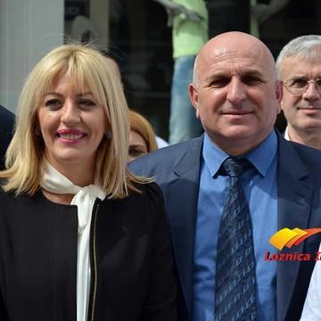 jadranka-joksimovic-vidoje-petrovic-sns-loznica