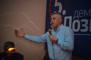 demokratski-lesnica-dr-jovic