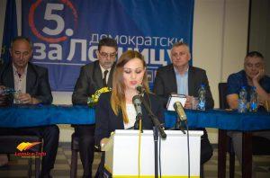 demokratski za loznicu (3)