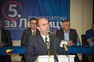 demokratski za loznicu (4)