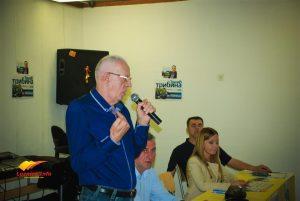 demokratski za loznicu u trsicu (10)