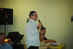 demokratski za loznicu u trsicu (5)