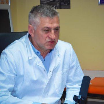 dr zoran jovic