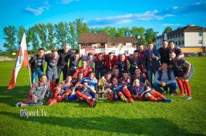 fk provo pobednik kupa 2016