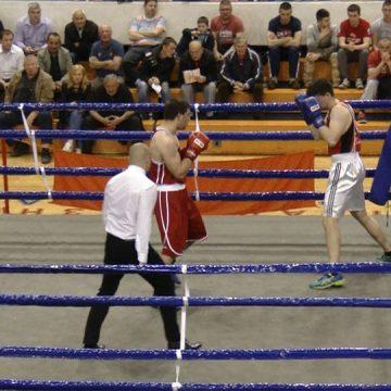 boks-loznica-kg