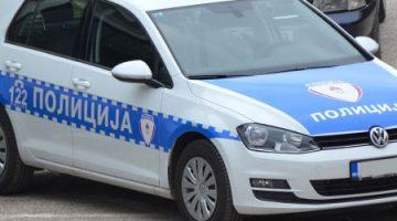 policija-rs-nova-vozila
