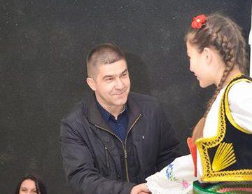 vlado-lukic-predsednik-fk-loznica