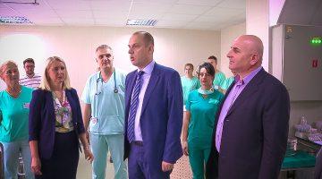 dr-vucetic-dr-loncar-vidoje-petrovic-urgentni-centar-loznica