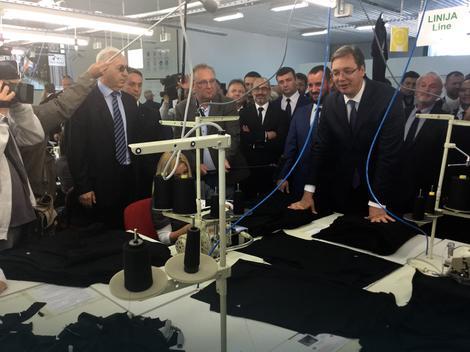 fabrika-tekstila-vucic-cuprija