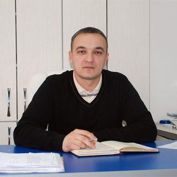 nikola-dragicevic