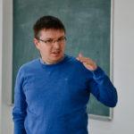 Marković delegat na prvoj futsal ligi