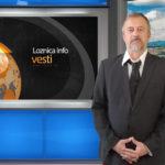 Vesti za 30 mart 2020 -InfoLo.Tv