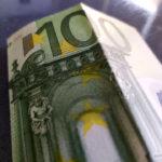 Evo odgovora zašto je nekom leglo 100 evra a nekom ne