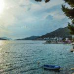 Ko ne može bez Jadrana – Kako stići do Neuma (video)