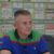 Počele pripreme fudbalera Loznice, nova optimistička atmosfera (foto+video)