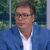 Vučić: Moramo da gradimo stadione pored nacionalnog i u Loznici