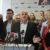 Vidoje Petrović: Ovo je istorijski trenutak za Loznicu (video)