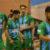 Futsal: Loznica pobedila Fleš iz Valjeva (video)